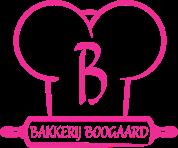 Bakkerij Boogaard Oldemarkt